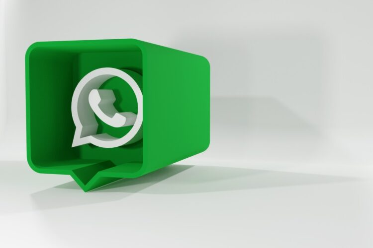 How to Use WhatsApp for Business:
